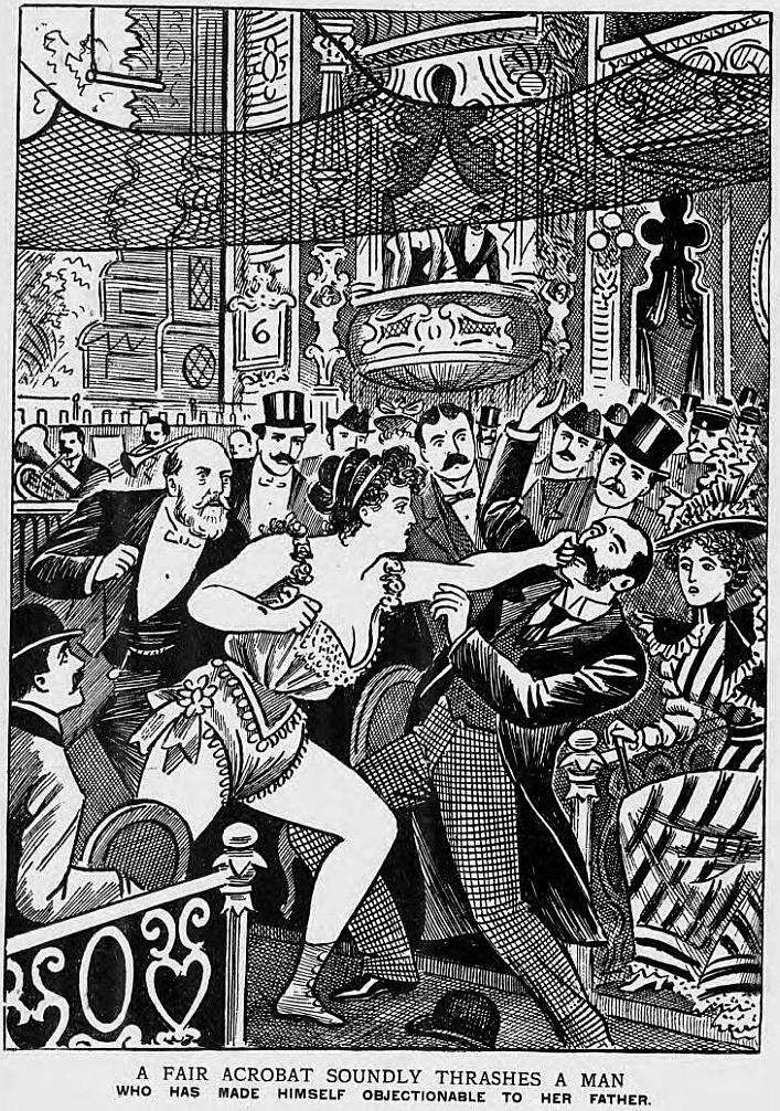 Драки с дамами 1890-х годов в действии tumblr_pnwpdkrcbC1rlnyzg_1280.png