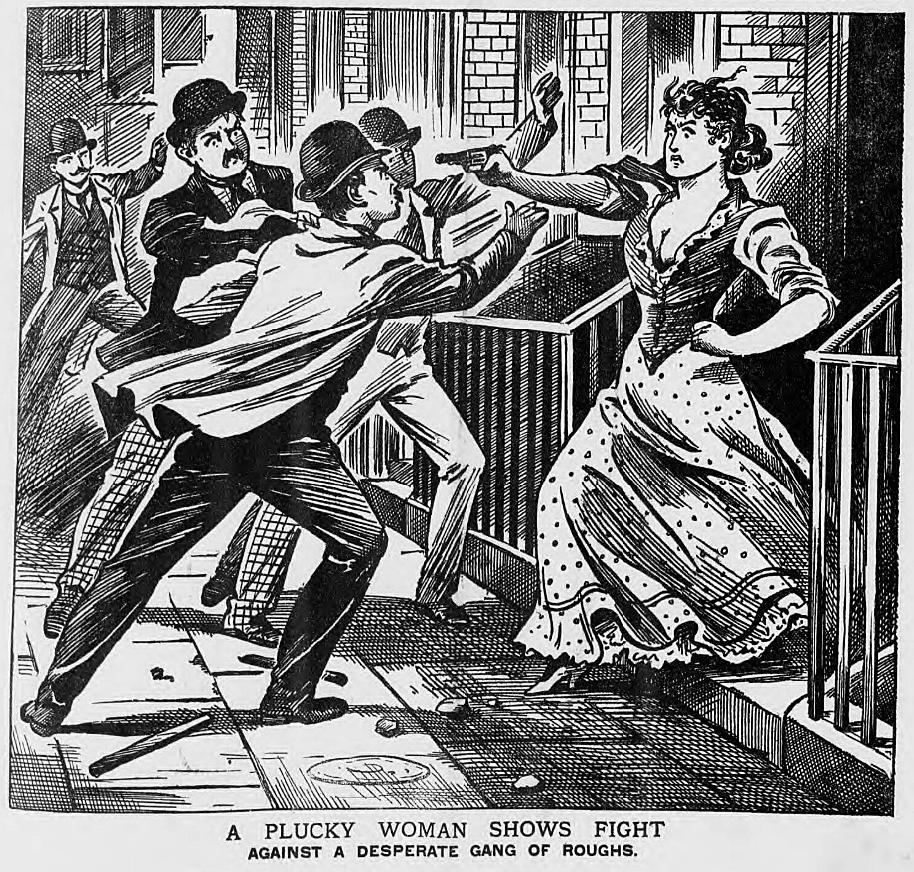 Драки с дамами 1890-х годов в действии tumblr_pnwpdlQVKm1rlnyzg_1280.png