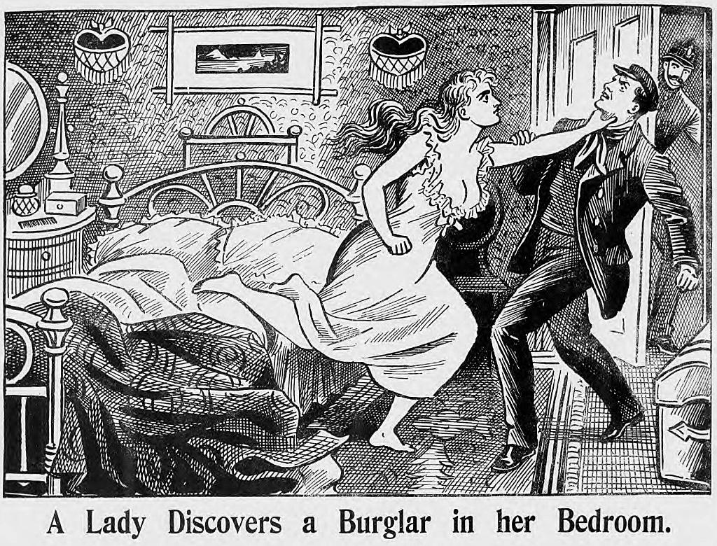 Драки с дамами 1890-х годов в действии tumblr_pnwpdrwT8K1rlnyzg_1280 (1).png