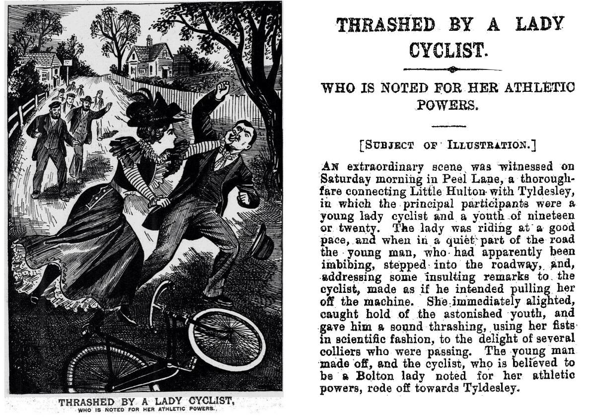 Драки с дамами 1890-х годов в действии tumblr_inline_po6zmpAfdm1ru3xoo_1280.png