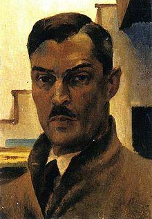Виктор Арнаутов (7).jpg