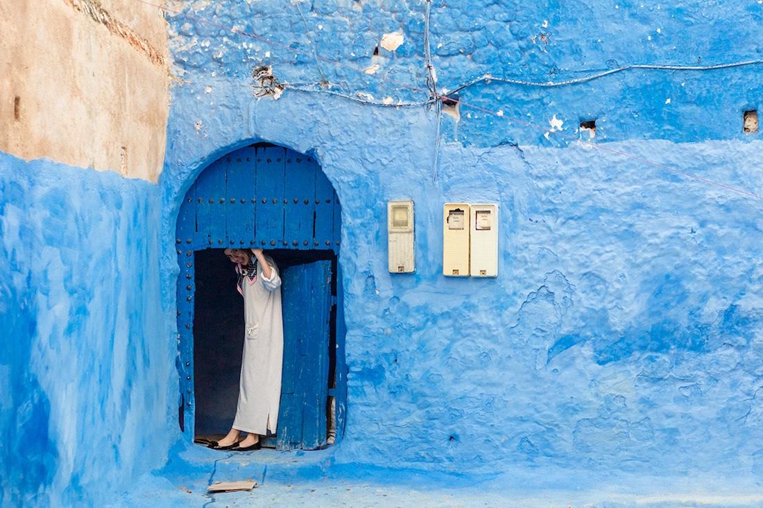 blue-pearl-chefchaouen-tiago-tania-1.jpg