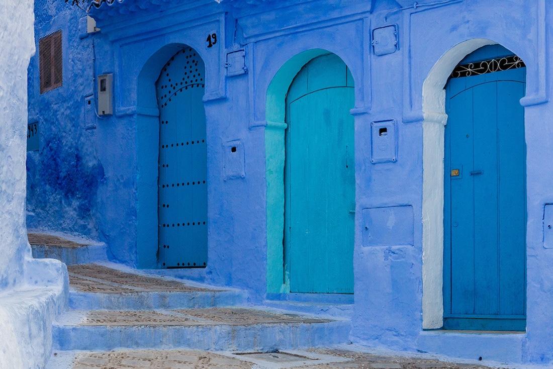 blue-pearl-chefchaouen-tiago-tania-3.jpg