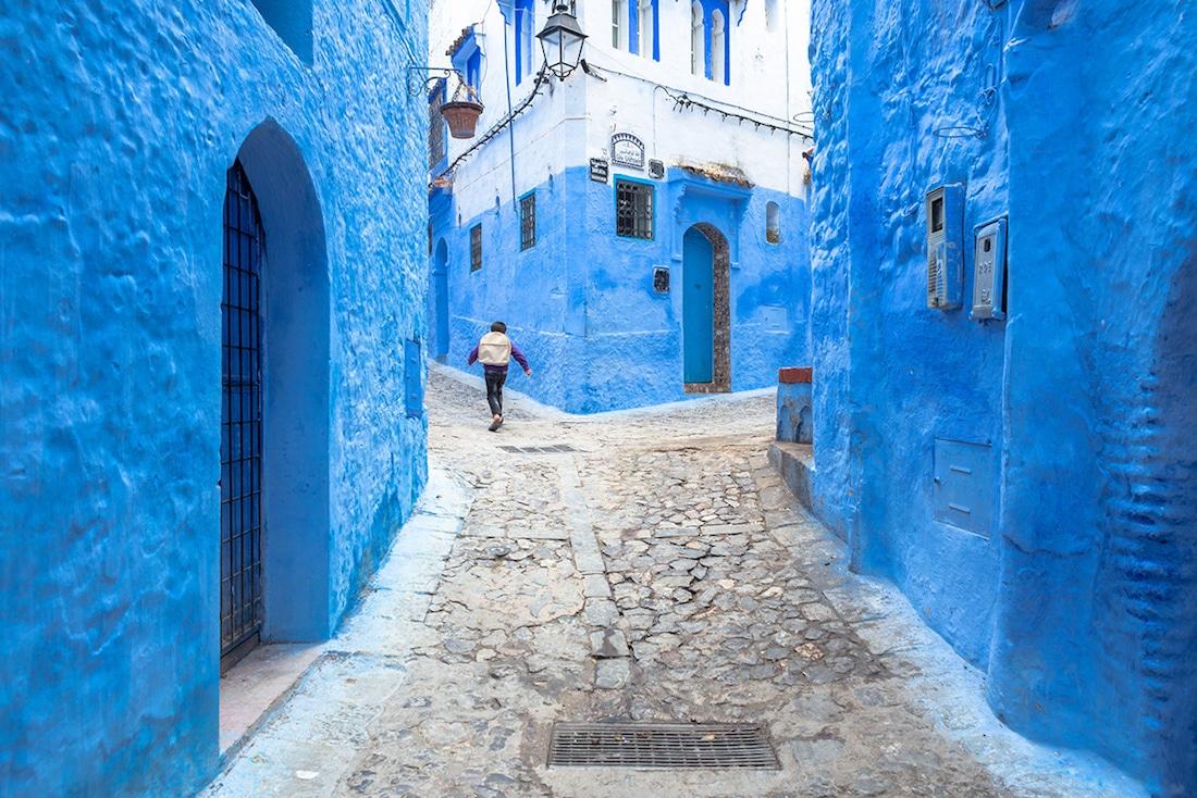 blue-pearl-chefchaouen-tiago-tania-5.jpg
