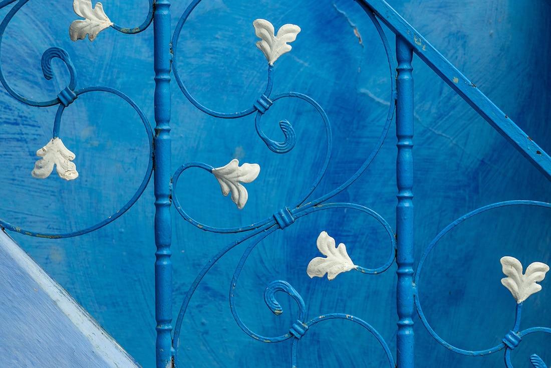 blue-pearl-chefchaouen-tiago-tania-6.jpg
