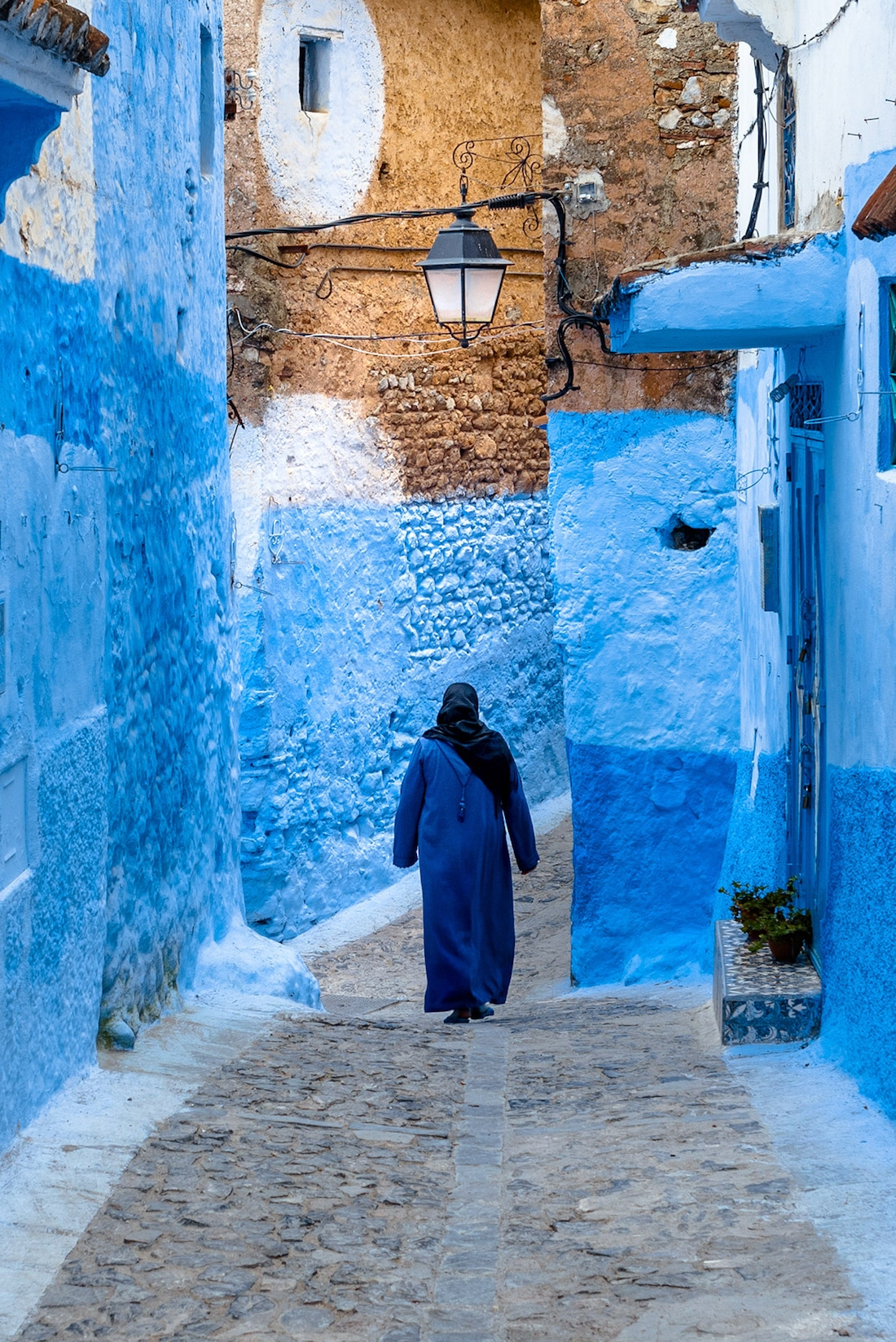 blue-pearl-chefchaouen-tiago-tania-7.jpg