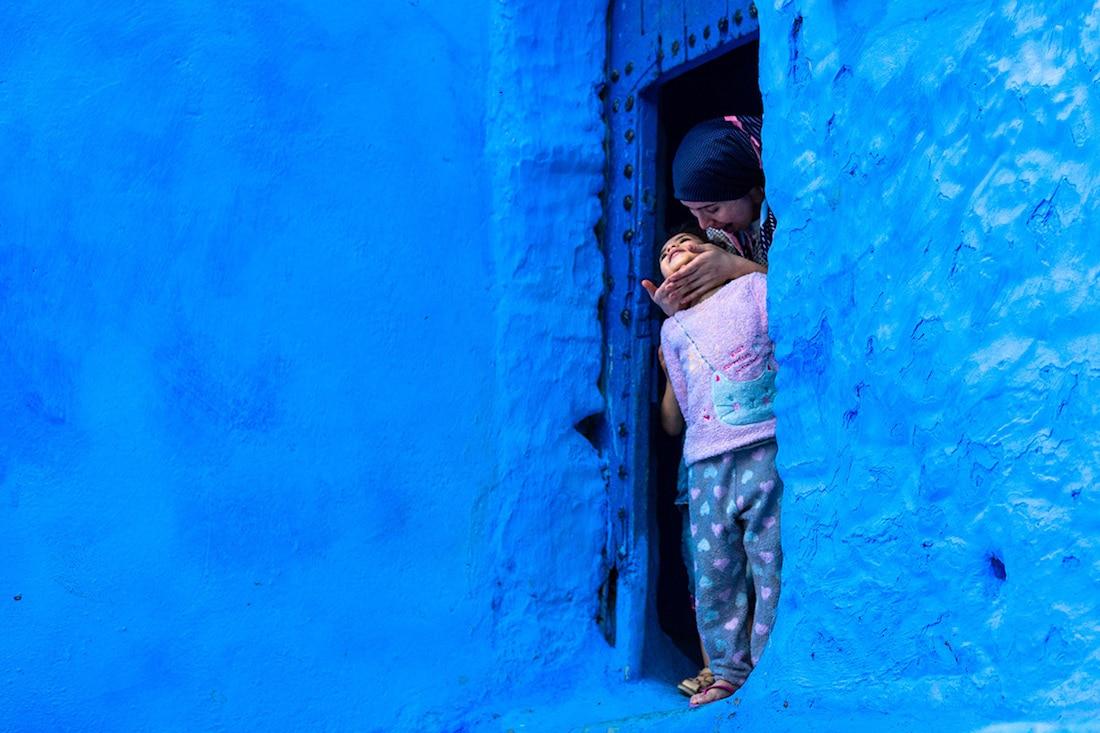 blue-pearl-chefchaouen-tiago-tania-9.jpg