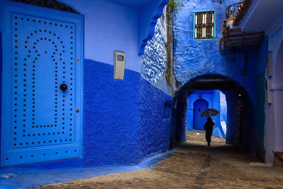 blue-pearl-chefchaouen-tiago-tania-11.jpg