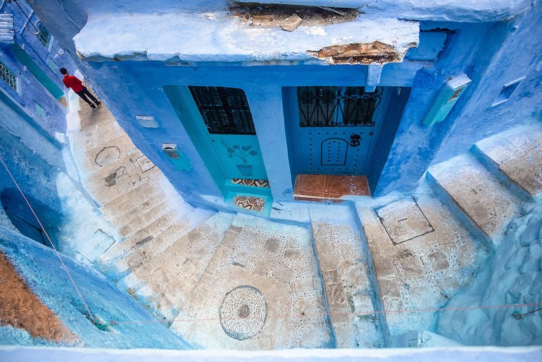 blue-pearl-chefchaouen-tiago-tania-13.jpg