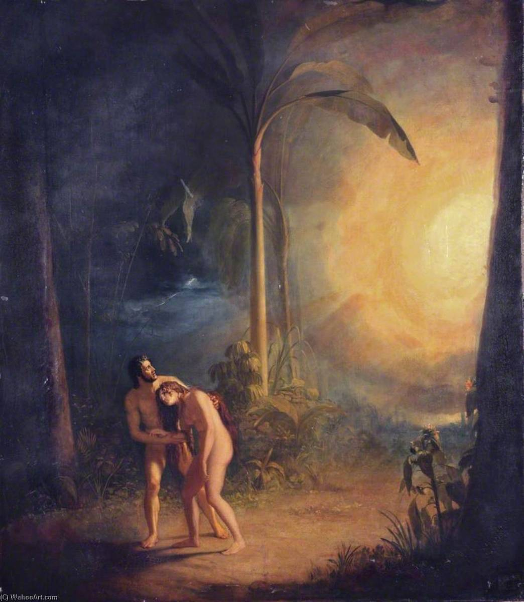 Alexander-Mosses-The-Expulsion-of-Adam-and-Eve.jpg