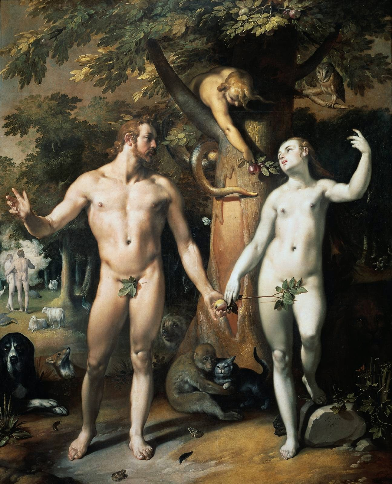 Cornelis-Cornelisz-van-Haarlem-The-Fall-of-Man..jpg