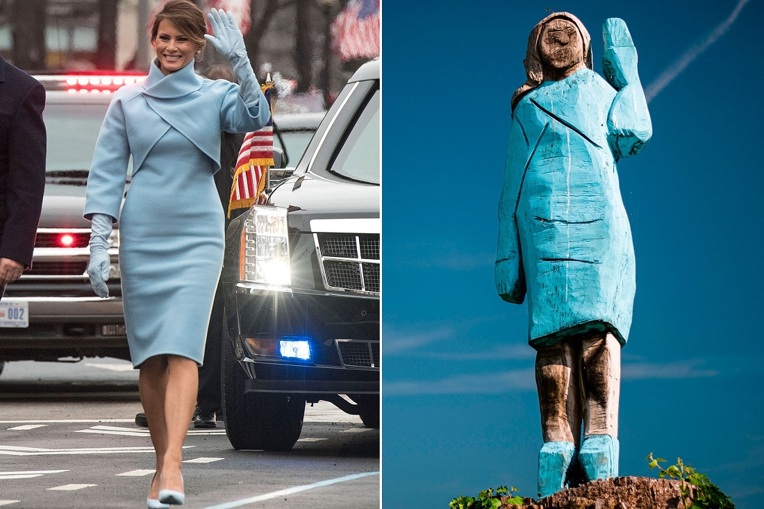 bizarre-statue-of-melania-trump-erected-in-slovenia.jpg