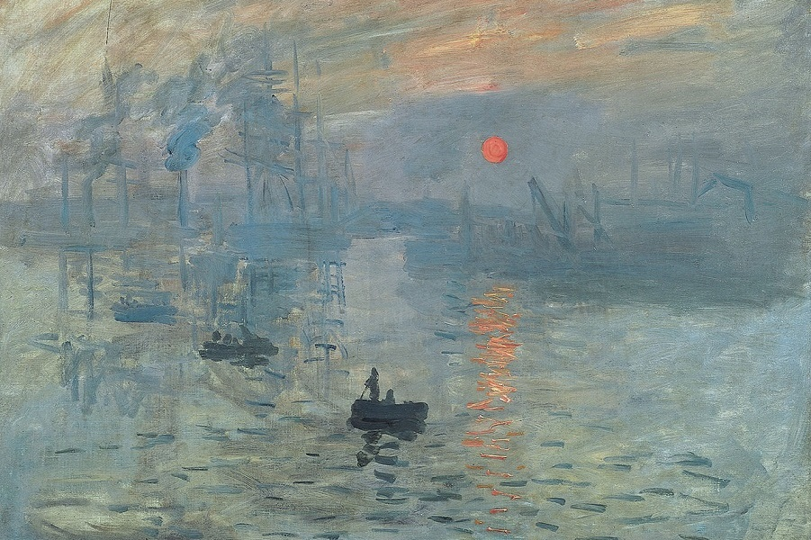1280px-Claude_Monet,_Impression,_soleil_levant (1).jpg