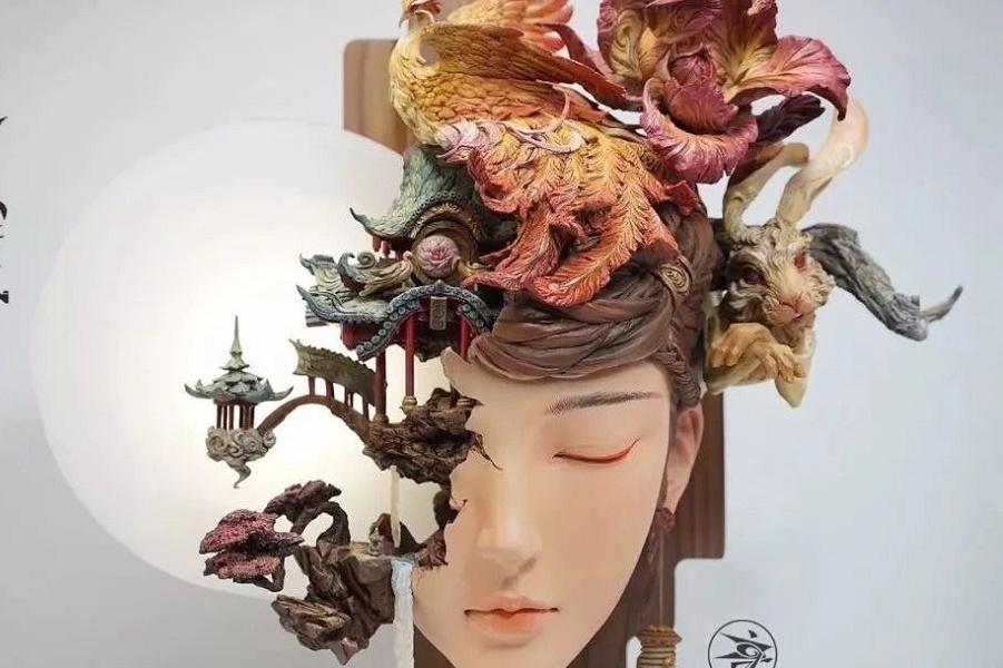 Юан Синлян Осенний фестиваль - дворец Гуанхань (1).jpg