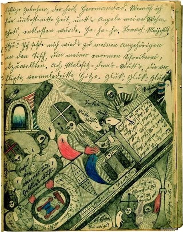 Адольф Вёльфли (9).jpg