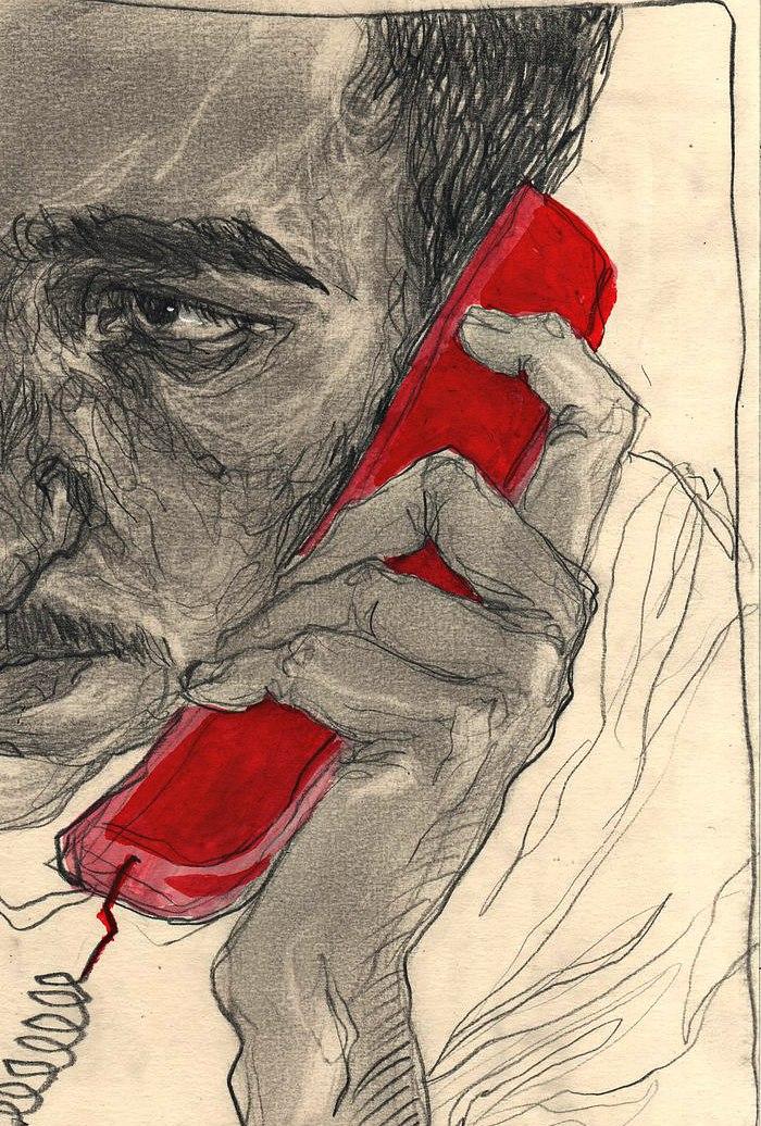 Иллюстрации Кристины Небольсиной (6).jpg