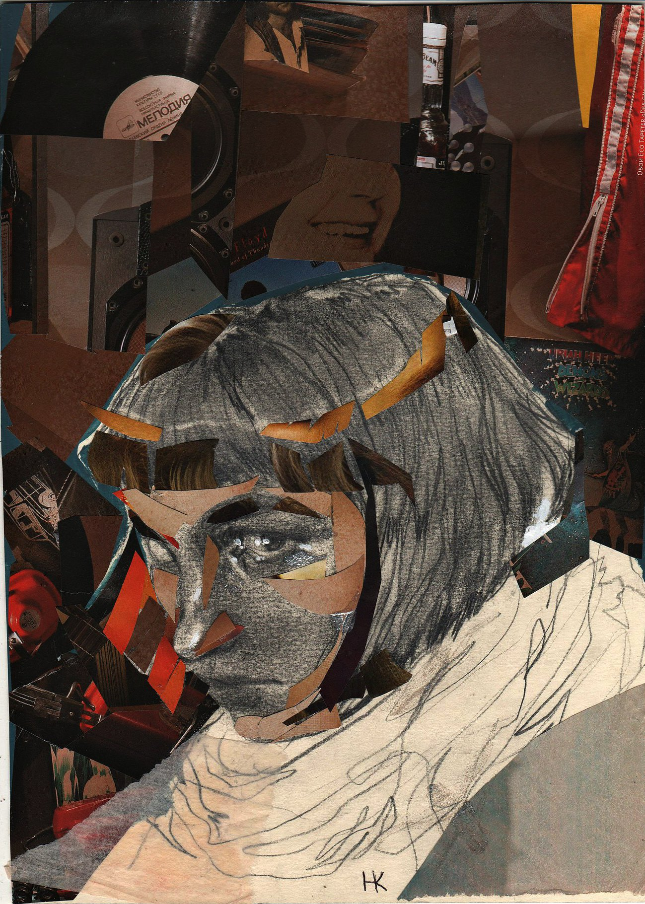 Иллюстрации Кристины Небольсиной (8).jpg