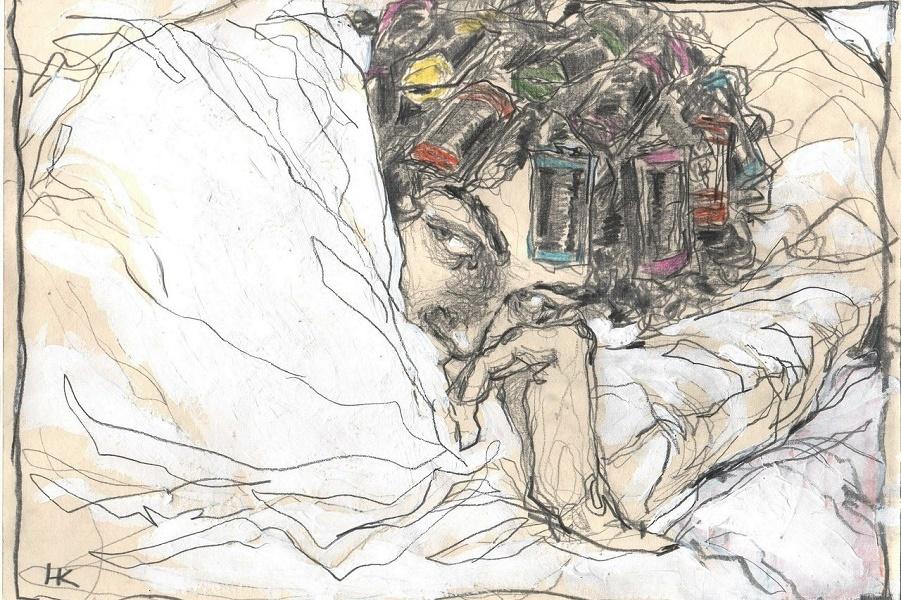 Иллюстрации Кристины Небольсиной (9).jpg