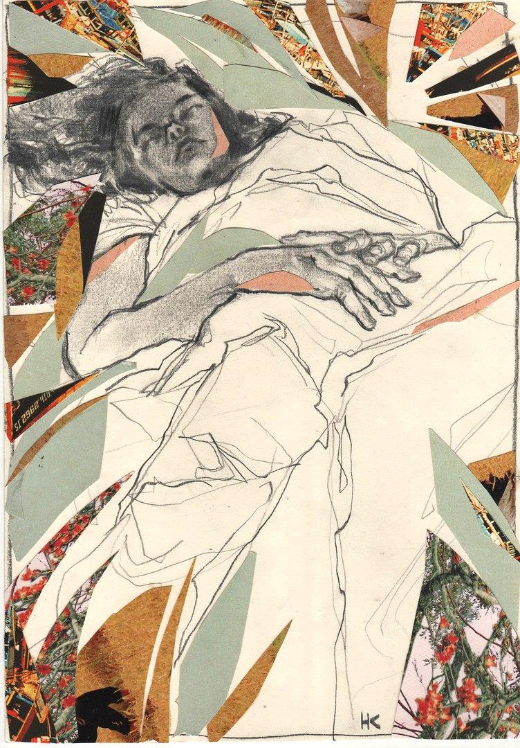 Иллюстрации Кристины Небольсиной (11).jpg