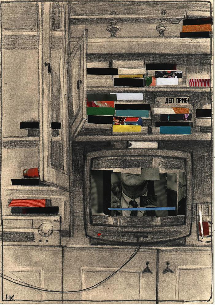 Иллюстрации Кристины Небольсиной (16).jpg