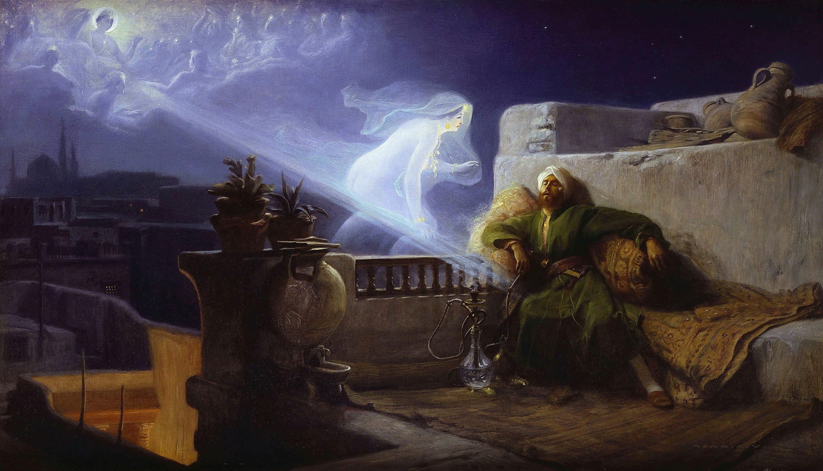 jean-jules-antoine-lecomte-du-noui-1842-1923-oriental-dream.jpg