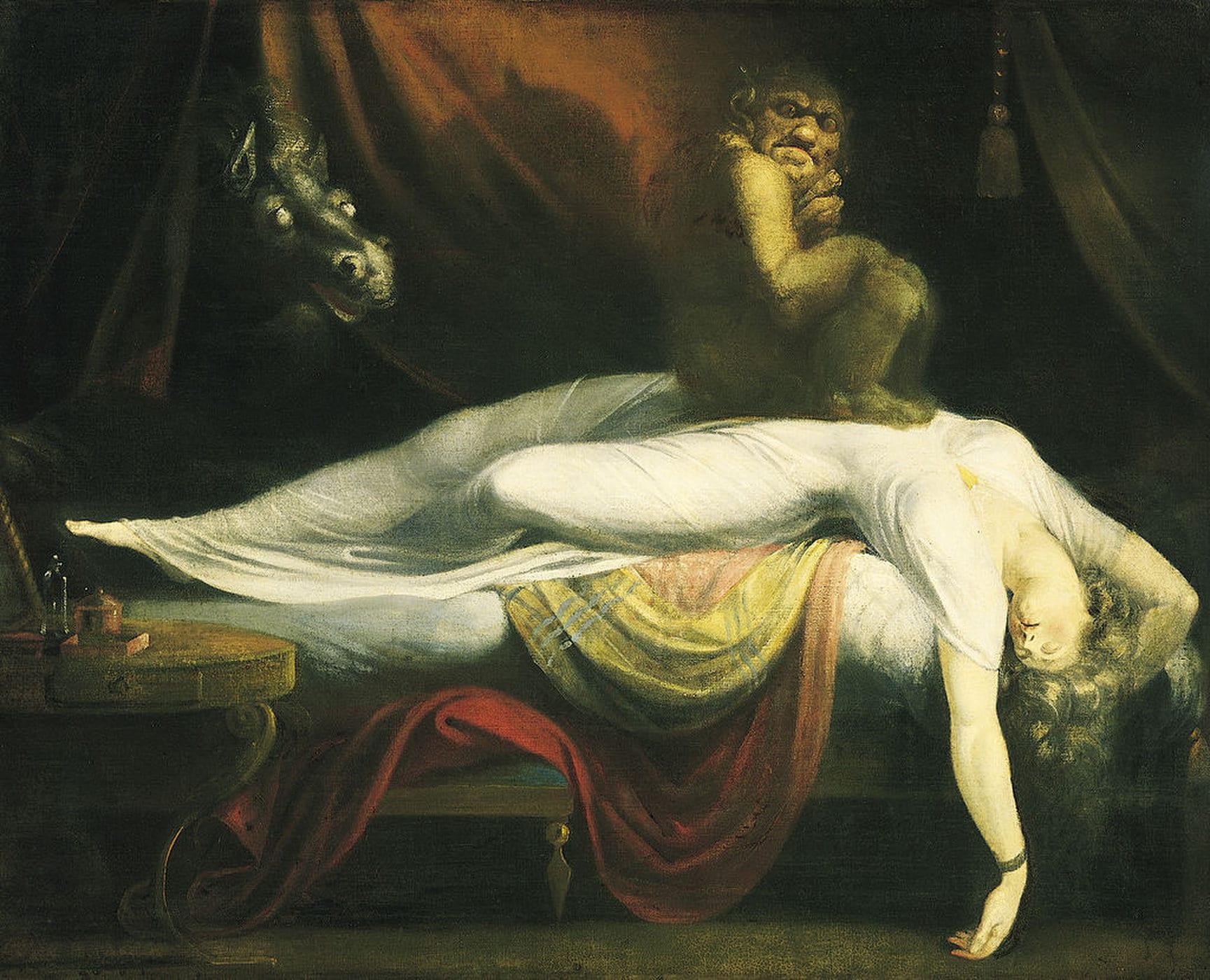sleep-paralysis.jpg