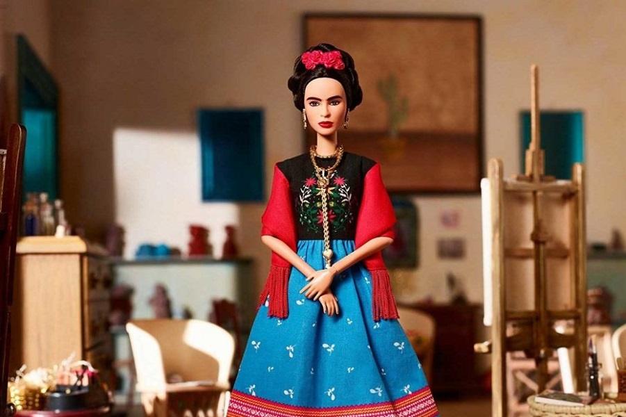 fjh65-barbie-inspiring-women-frida-kahlo-1-930x875 (1).jpg