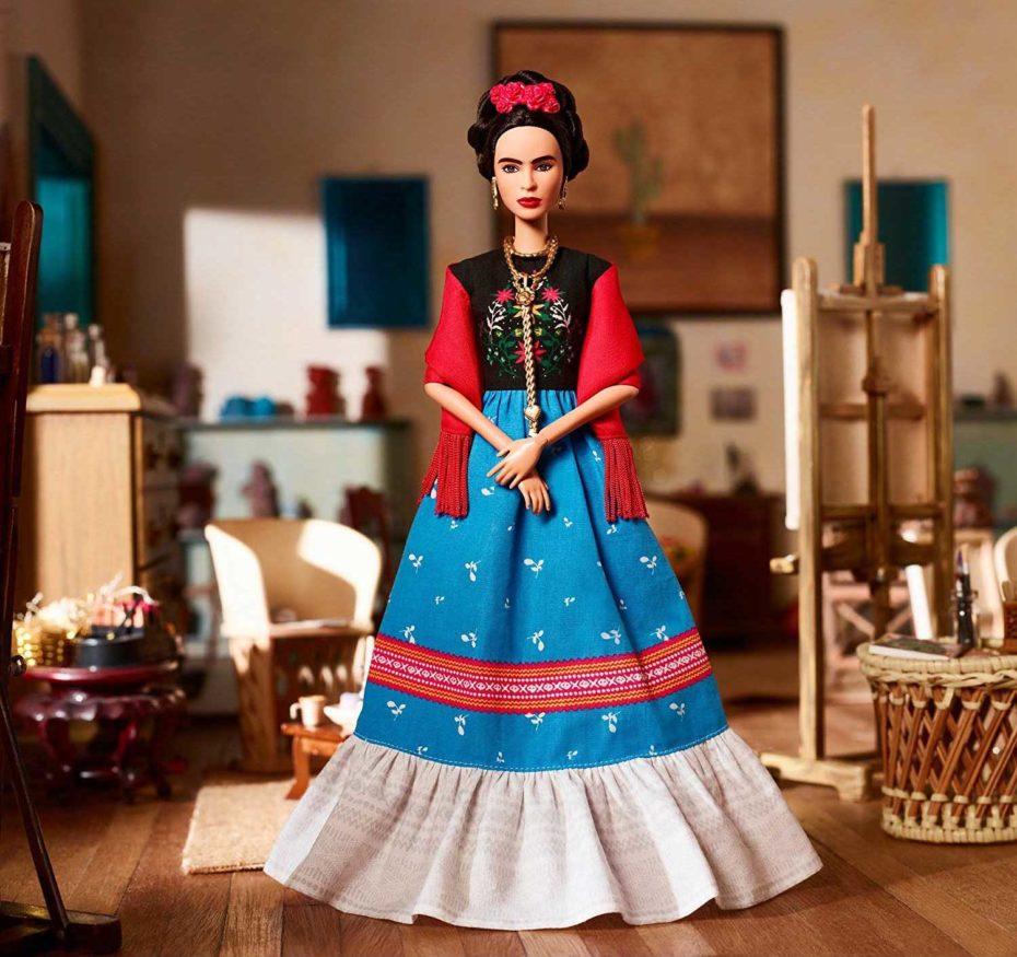 fjh65-barbie-inspiring-women-frida-kahlo-1-930x875.jpg