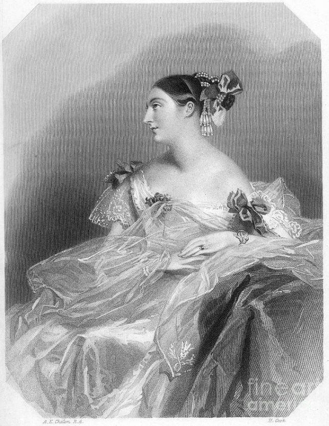 Графиня Тереза Гиччоли.JPG