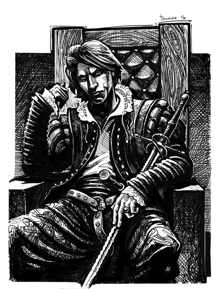 А был ли Борис Стругацкий писателем? Борис, Стругацкий, Стругацких, справку, числе, писателей, пишет, названа, именем, фильм, доски, премии, доску, улицы, когда, Бродского, области, мемориальной, фантастики, братьев