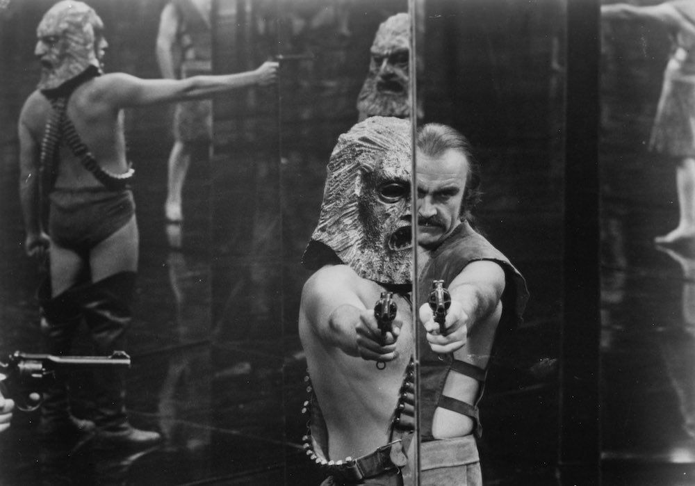 Шон Коннери в Зардосе (1978).jpg