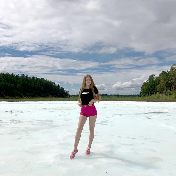 Скрытый драгоценный камень Якутии, ледник Булуус  (4).jpg