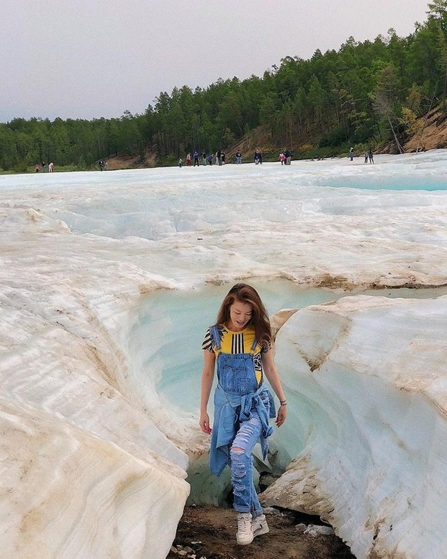 Скрытый драгоценный камень Якутии, ледник Булуус  (19).jpg