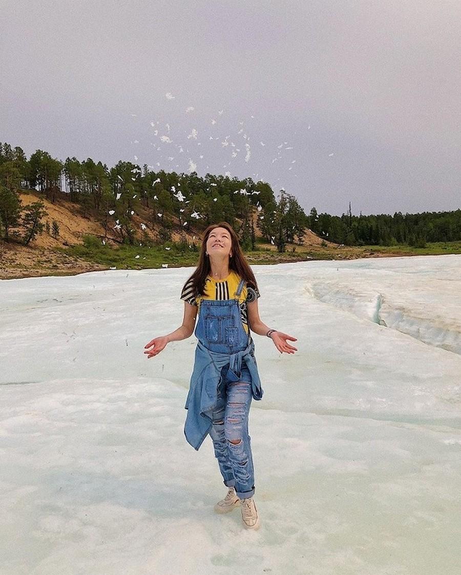 Скрытый драгоценный камень Якутии, ледник Булуус  (20).jpg