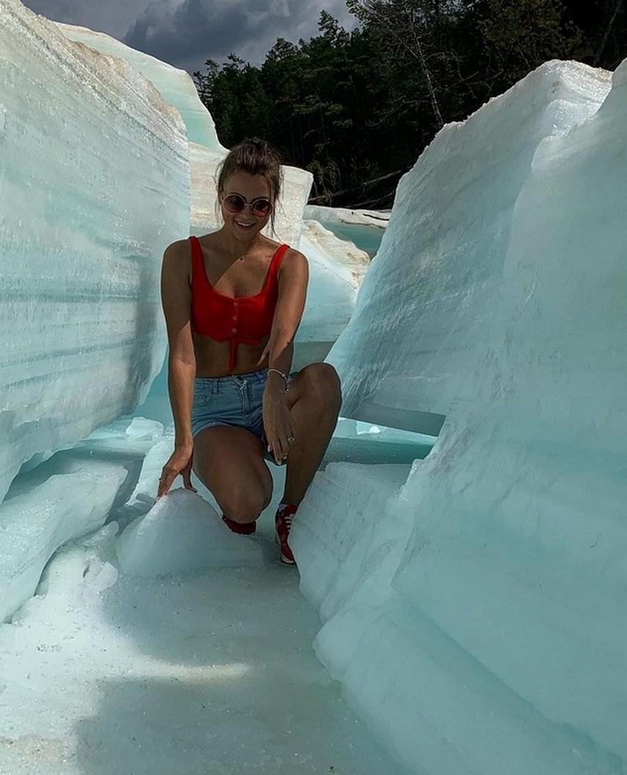 Скрытый драгоценный камень Якутии, ледник Булуус  (26).jpg