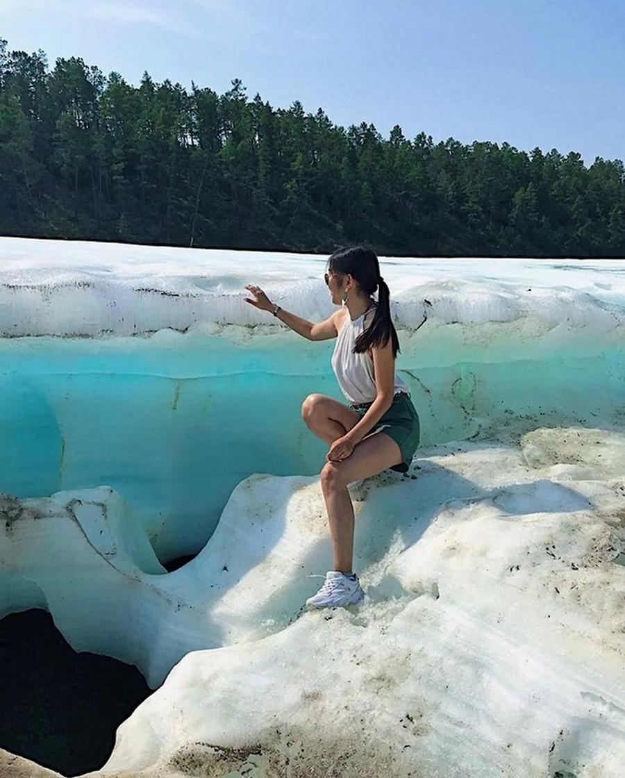 Скрытый драгоценный камень Якутии, ледник Булуус  (27).jpg
