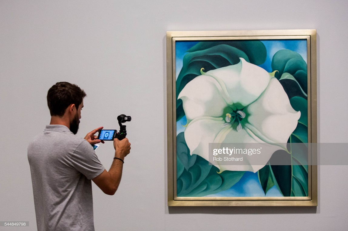 gettyimages-544849798-2048x2048.jpg
