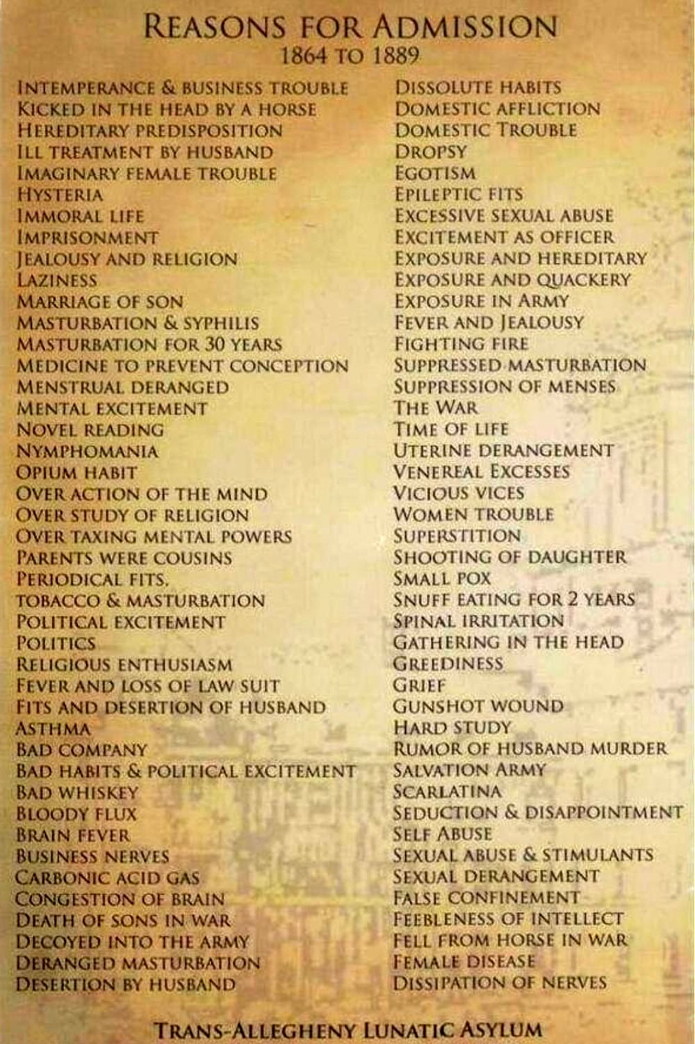 reasons-admission-insane-asylum-1800s (1).jpg