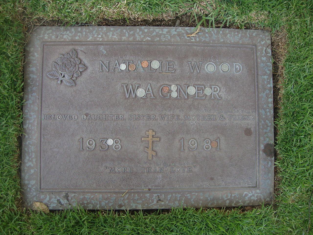 1280px-Natalie_Wood's_grave.jpg