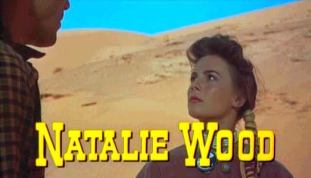 natalie-wood-5.jpg