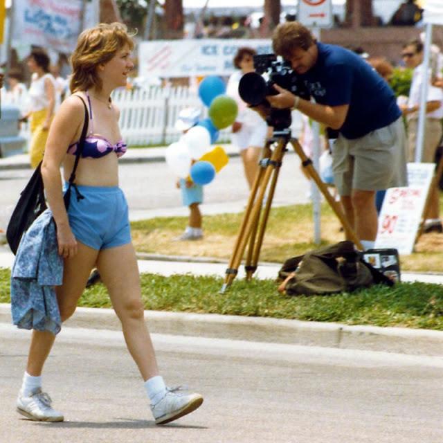 1980s-women-swimwears (5).jpg