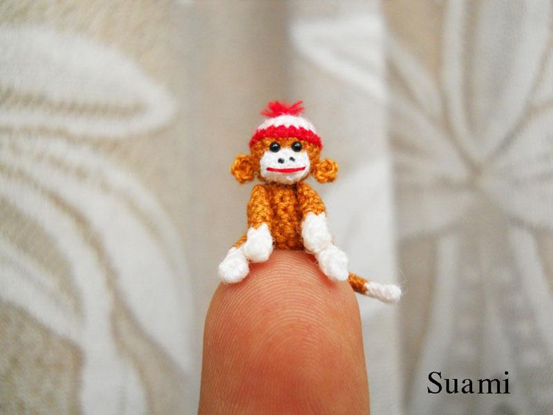 bichinhos_croche_suami_07.jpg