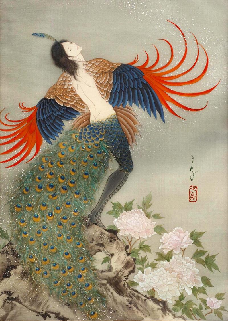 peacockL-e1512382856426.jpg