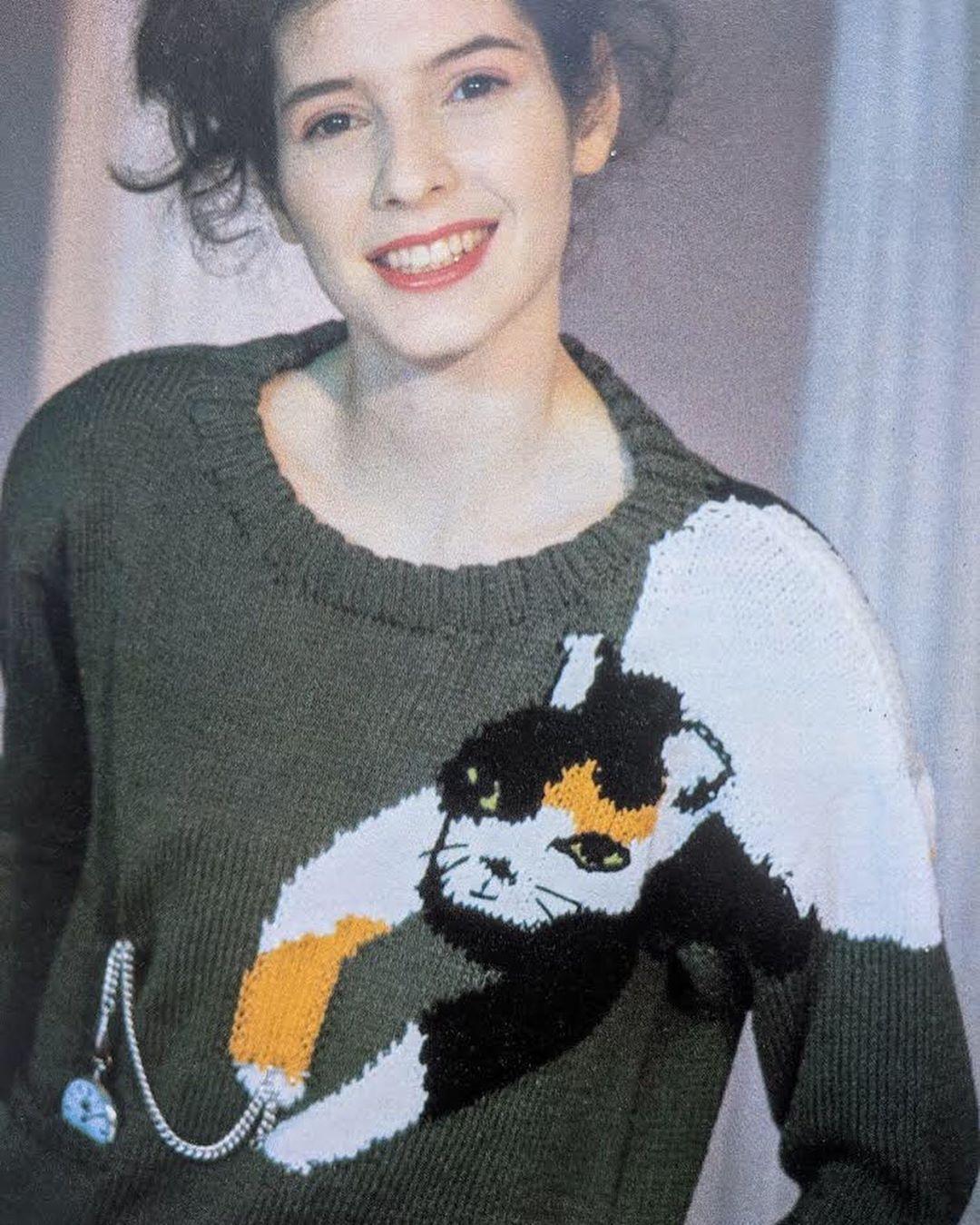 80s-cat-knits-1 (1)222.JPG