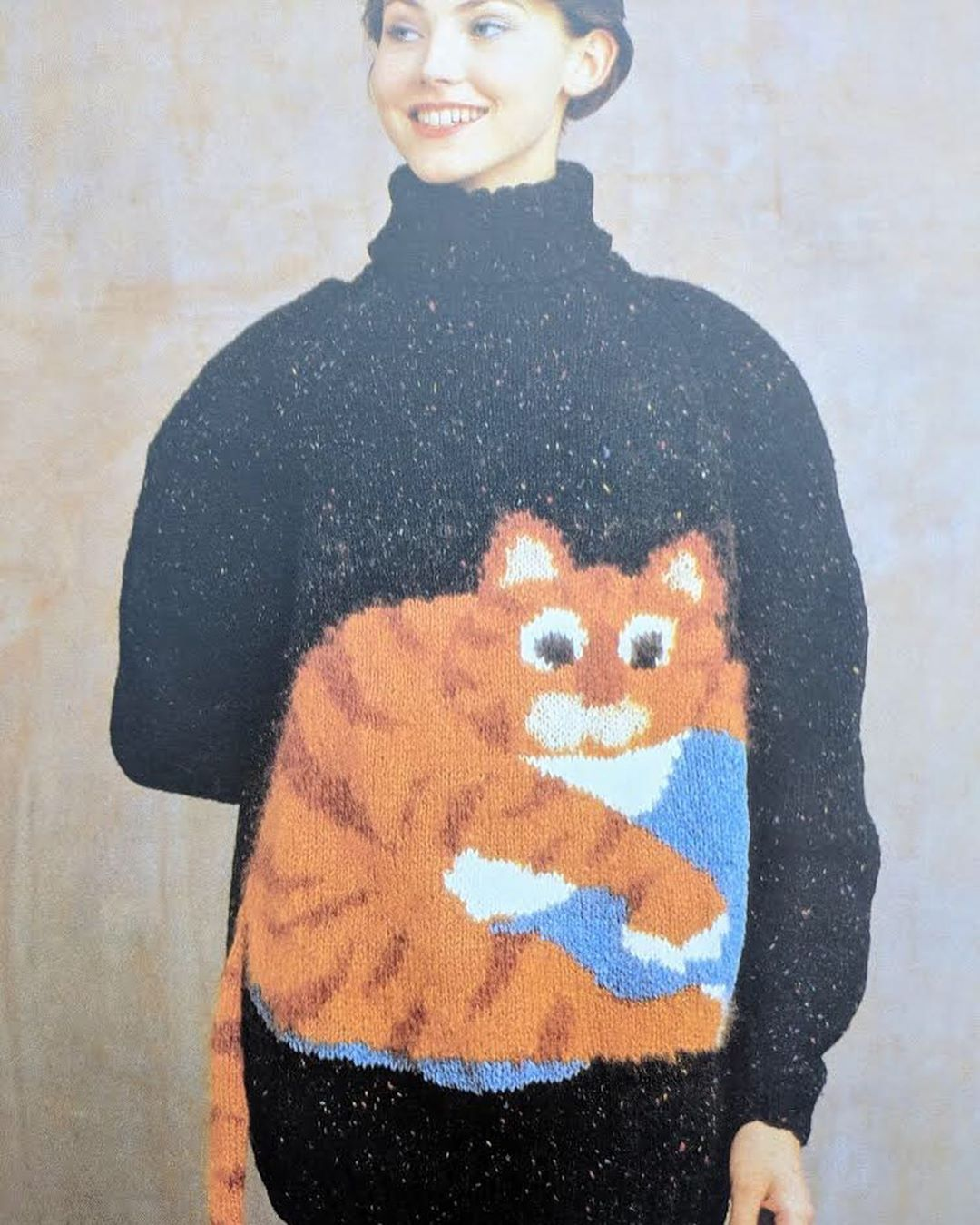 80s-cat-knits-1.jpg