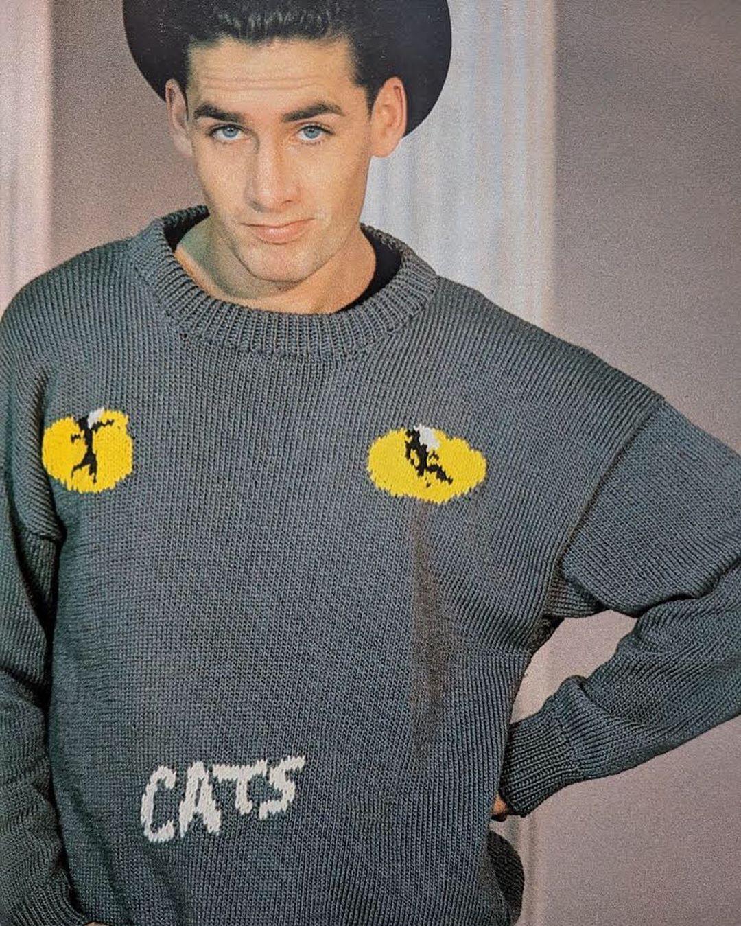 80s-cat-knits-3.jpg