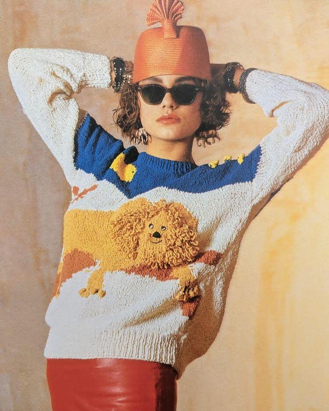 80s-cat-knits-7.jpg