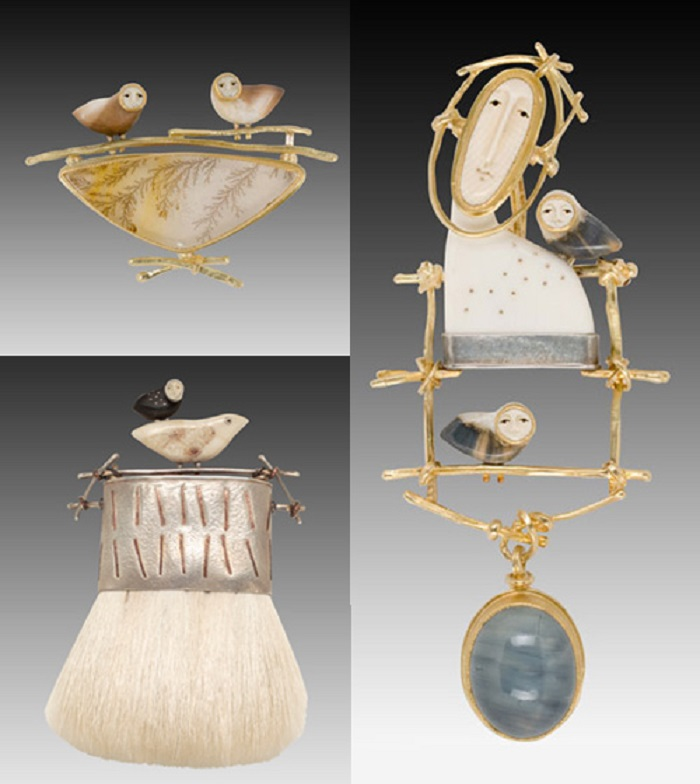 carolyn_morris_bach_jewelry.jpg