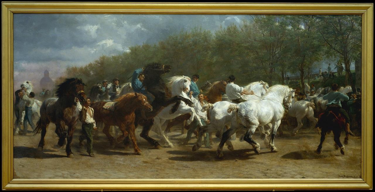 rosa_bonheur_the_horse_fair_met_collection.jpg