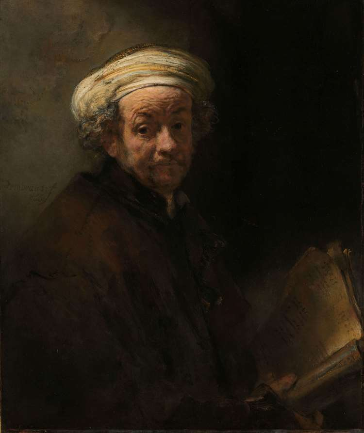 Рембрандт  (1).jpg